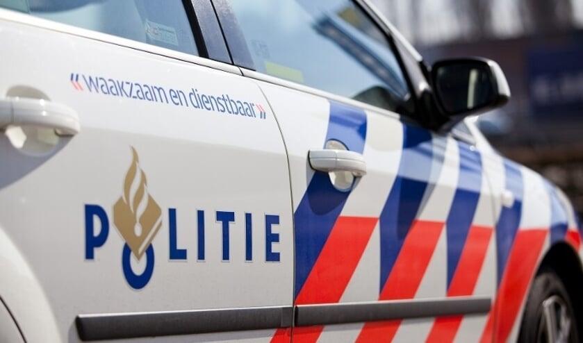Amstelveense vrouw (54) aangehouden voor betrokkenheid steekpartij in Rotterdam - Amstelveens Nieuwsblad.