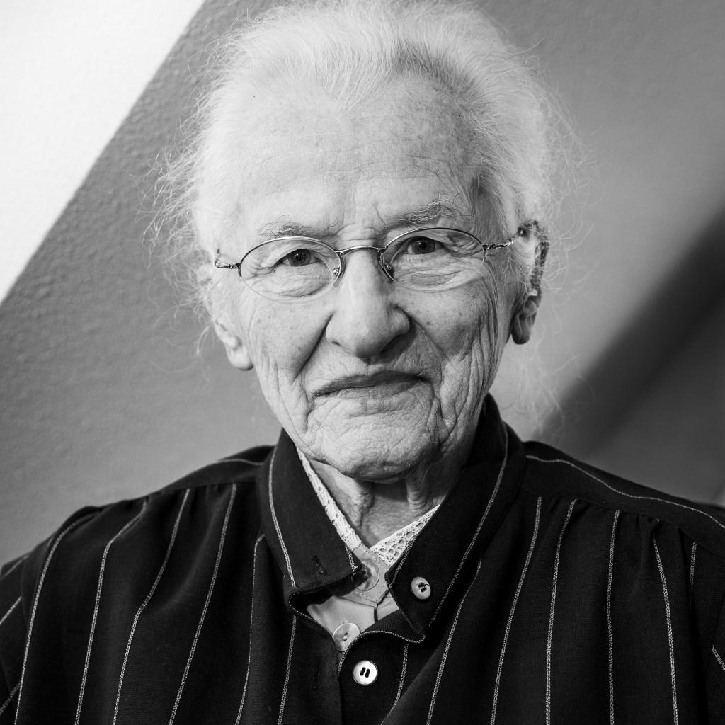 Mies van Schaik Winfried Leeman © BDU media