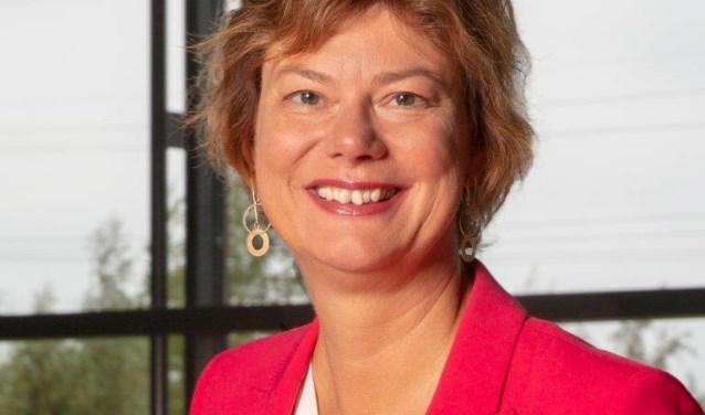 Erika Spil
