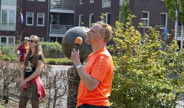Evert Bakker © BDU media