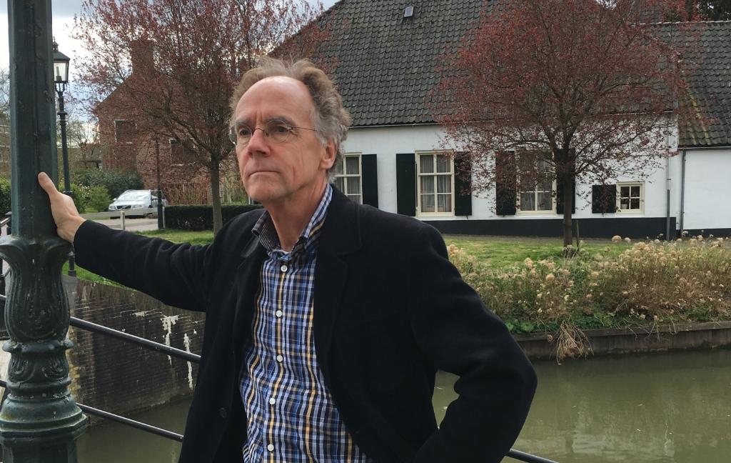 Paul Heijmerink, wethouder voor P21, krijgt versterking Simone Heijmerink © BDU media