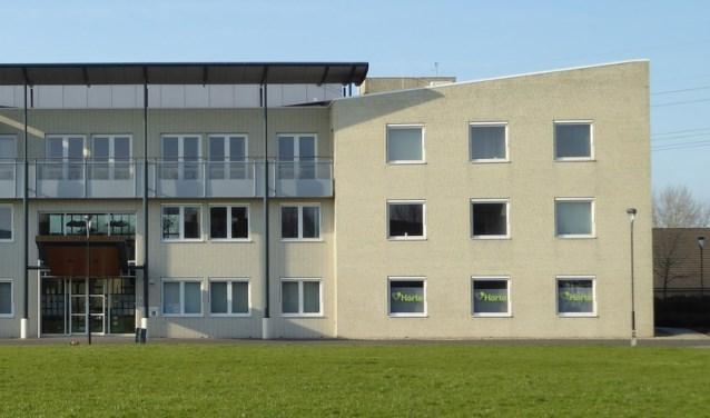 Gemeentehuis Bunnik