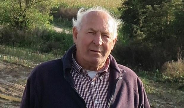 Frans van der Tol
