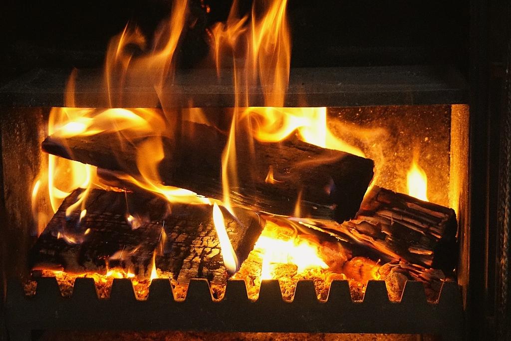 <p>Voorlichting over houtstook moet de Amstelveners bewust maken van het effect ervan.</p>