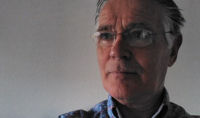Ton van der Wösten volgt Bertus Pol als trainer van heren 1 van Switch.