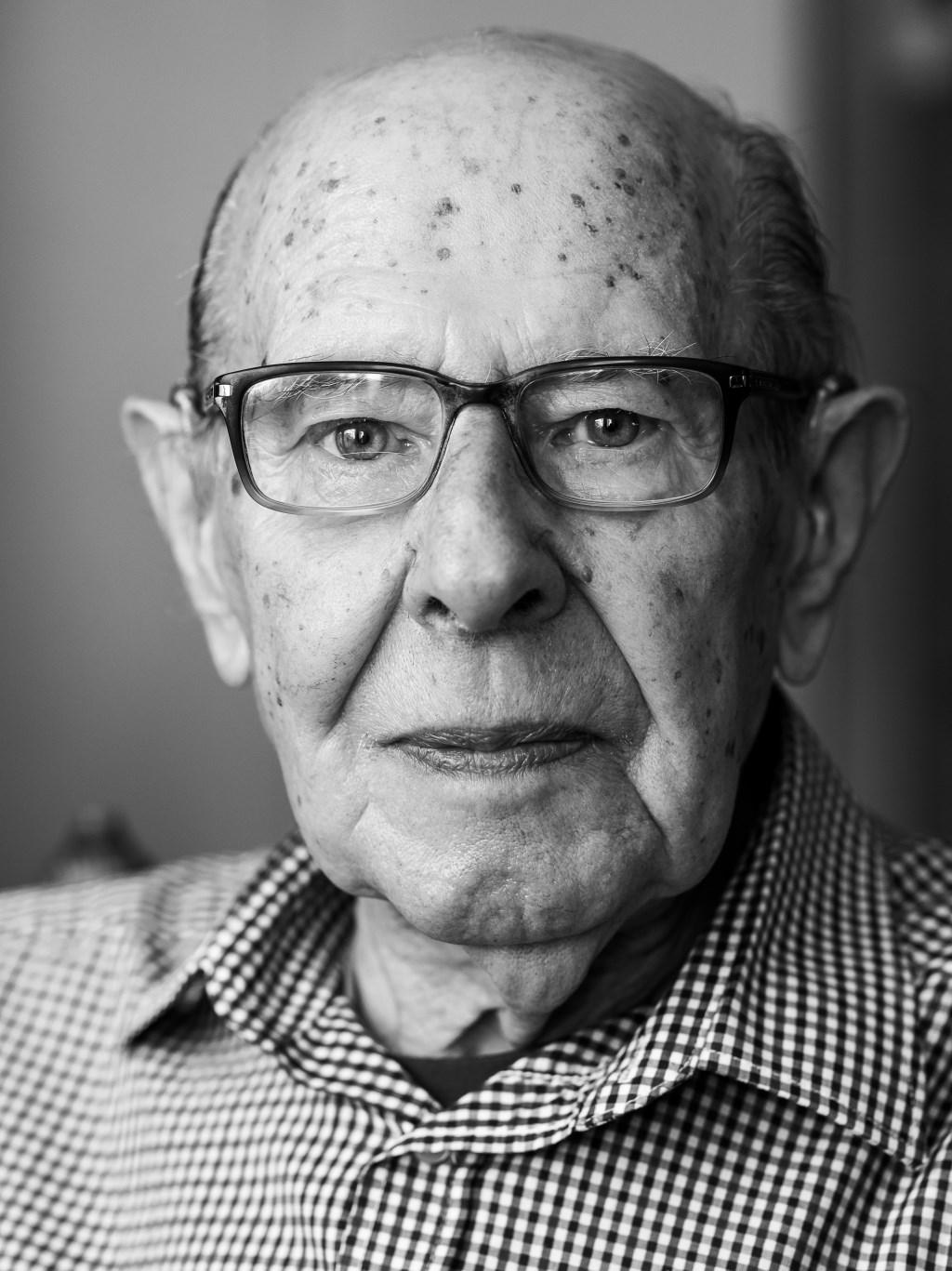 Bertus Boekhout Winfried Leeman © BDU media
