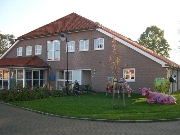 De Stuifberg