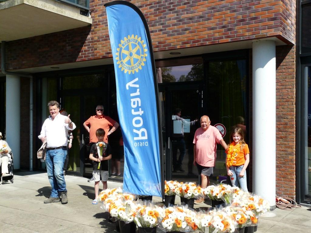 Rotary Gorinchem © BDU Media