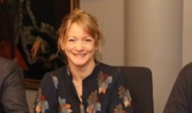 Marije Buursink van Poort6