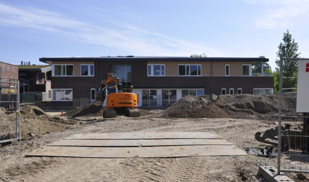 Gezondheidscentrum Kromme Rijn opent op 2 juni de deuren