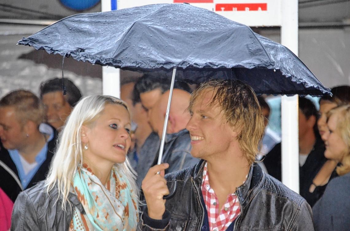 Henny Jansen