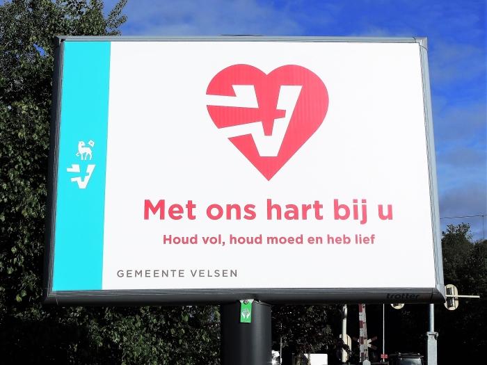 Onderhoud Hans Blomvliet © BDU