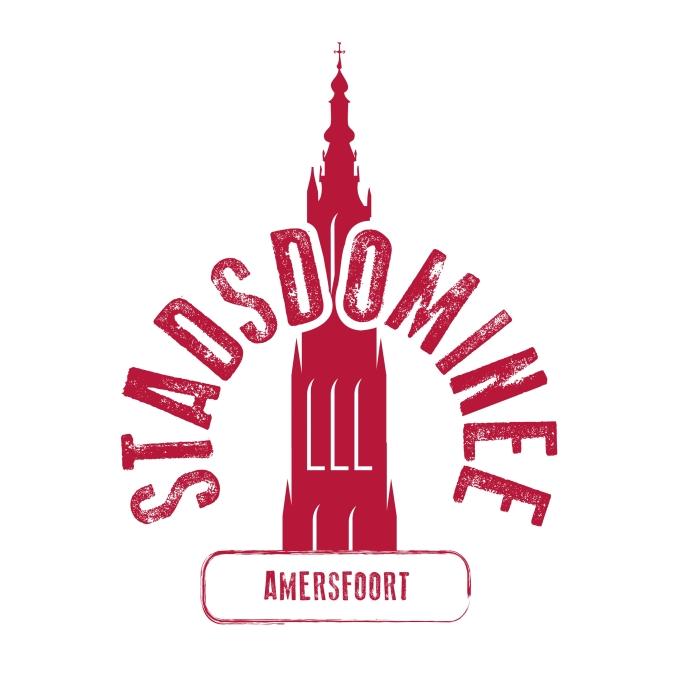 logo stadsdominee