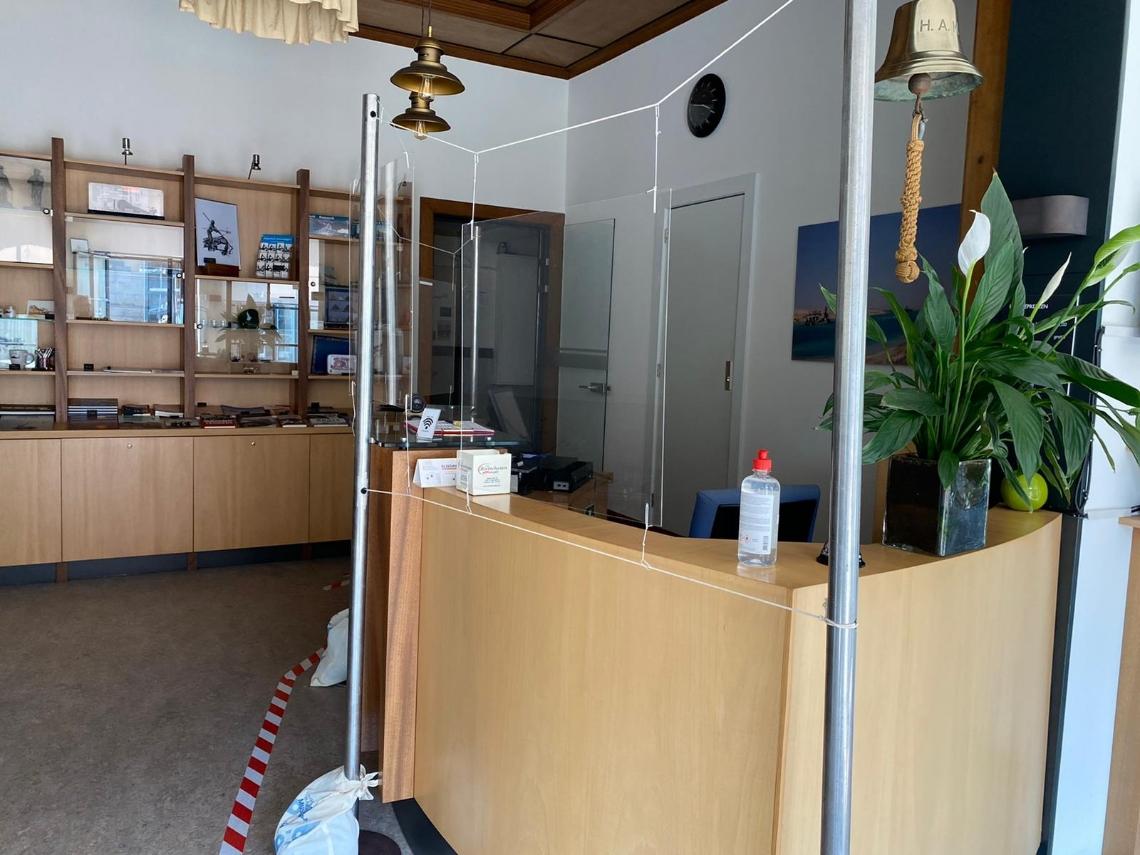 Baggermuseum