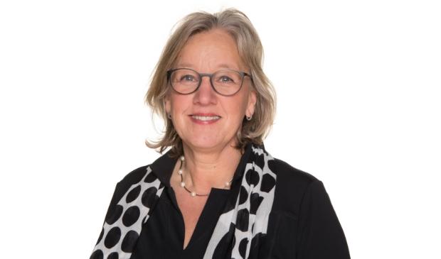 Cora Gerritsen