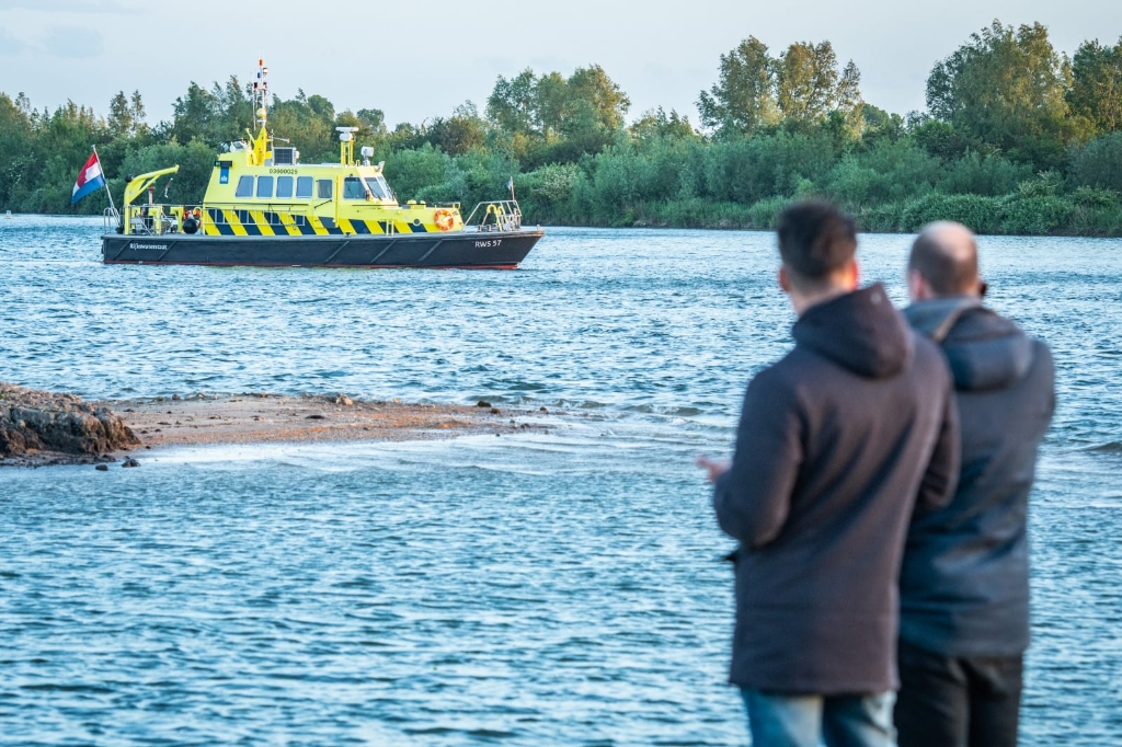 Koen Laureij © BDU media