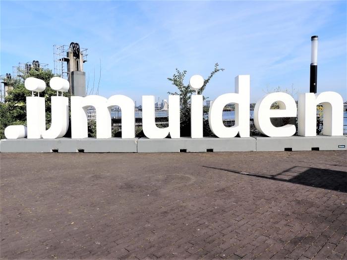 Pont Uigevallen Hans Blomvliet © BDU media