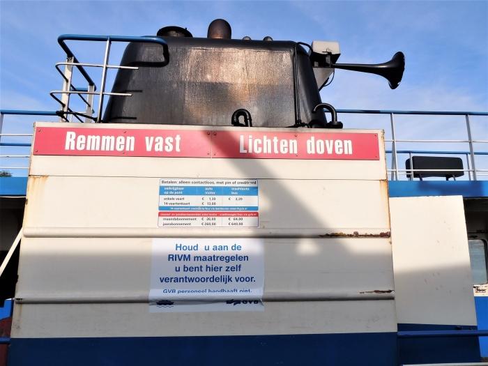 Pont Uitgevallen Hans Blomvliet © BDU media