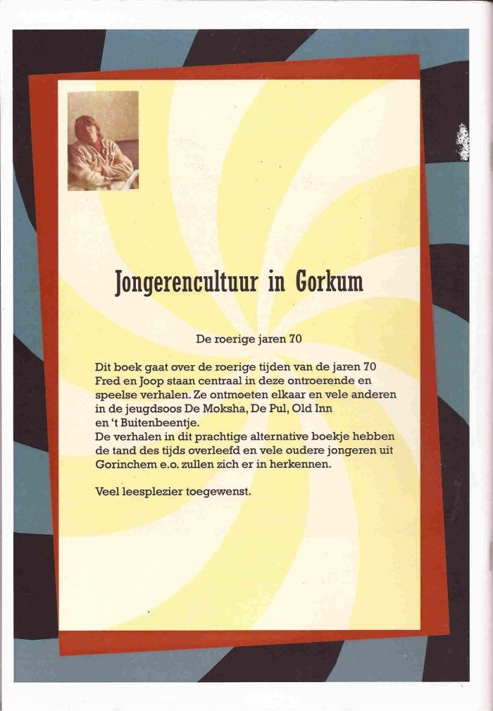 boekcover
