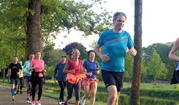 loperscompanyheemstede.nl © BDU media