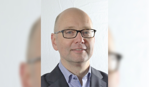 Marcel van Gooswilligen