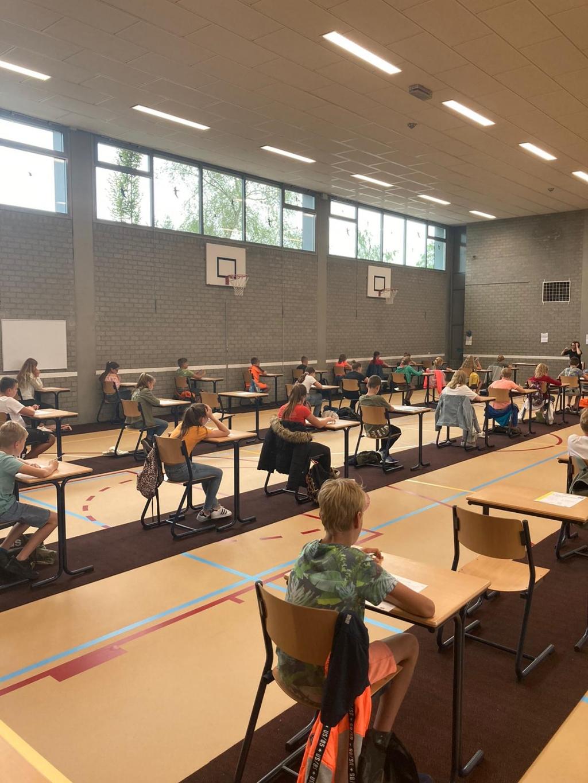Altena College © BDU Media