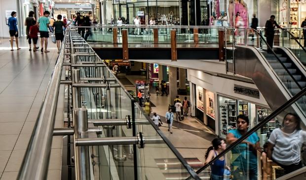 ROM regio Utrecht gaat de regionale economie stimuleren