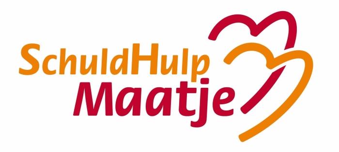 Logo schuldhulpmaatje landelijk