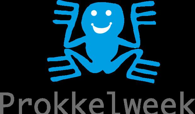 Prokkelweek © BDU media