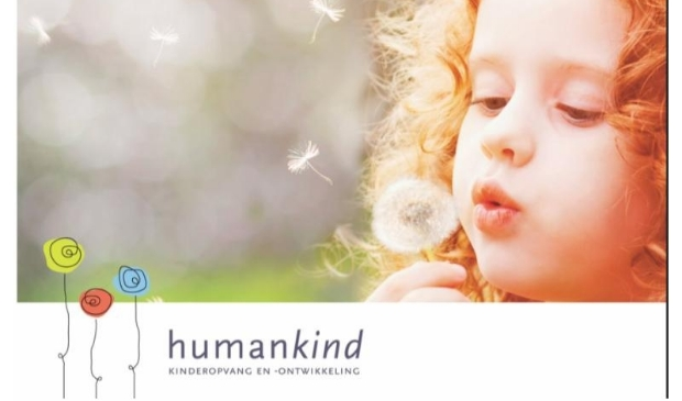 Humankind kinderopvang en -ontwikkeling opent op maandag 31 augustus haar deuren in het splinternieuwe Kindercentrum Berkelwijk.