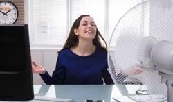 Wederom tekort ventilatoren verwacht deze zomer