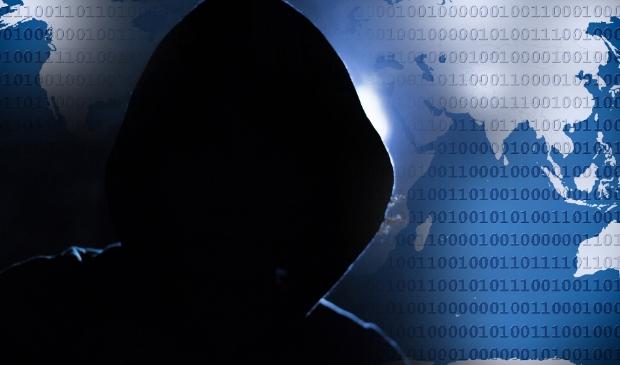 <p>Bij de Soester Zakenkring kunnen informatie en preventietips worden gehaald over cybercrime. Op 1 april en dat is geen grap.</p>
