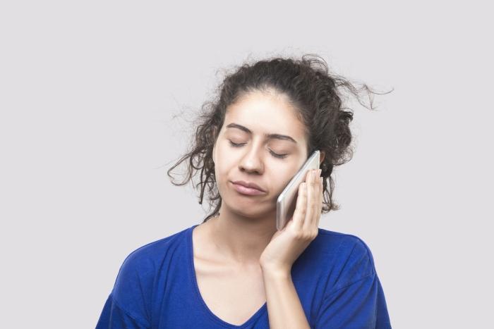Wie wil werken aan het verminderen van stress en vergroten van veerkracht in tijden van Corona, kan de Stimenz Hulplijn bellen