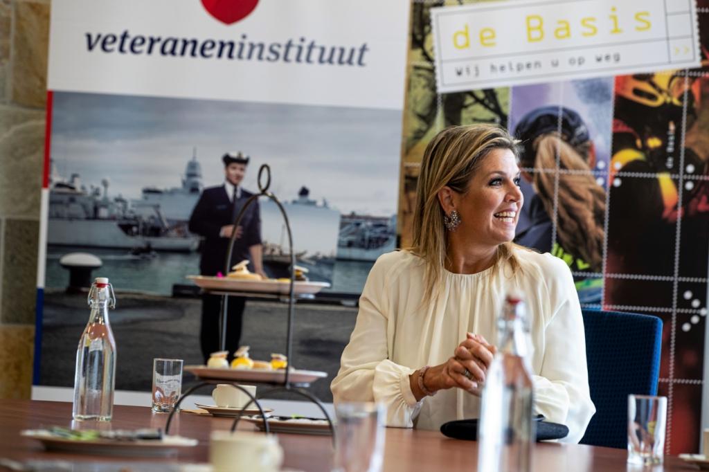 Mediacentrum Defensie (MCD)MCD@mindef.nlJasper Verolme © BDU