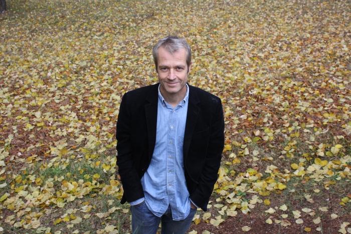 Sander Kollaard