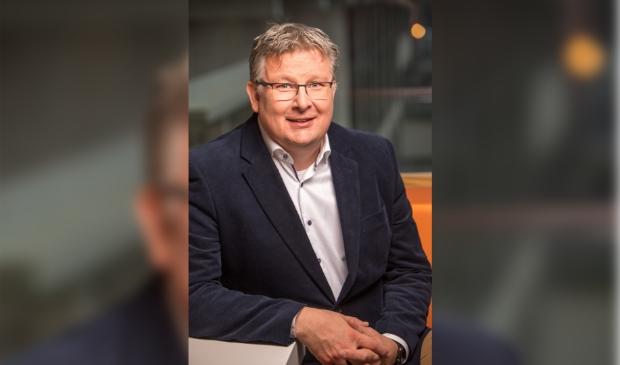 Jocko Rensen voorgedragen als derde wethouder van Bunnik