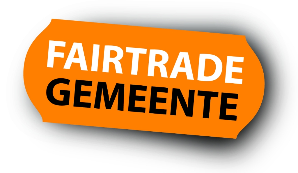 Fairtrade © BDU media