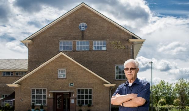 Oud-Soester Rob Rijntalder beschrijft in zijn memoires ook zijn jaren in Soest. Boekscout.nl uit Soest geeft het medio september uit.