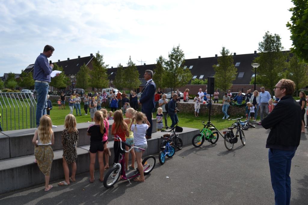 Gemeente Hardinxveld-Giessendam © BDU media