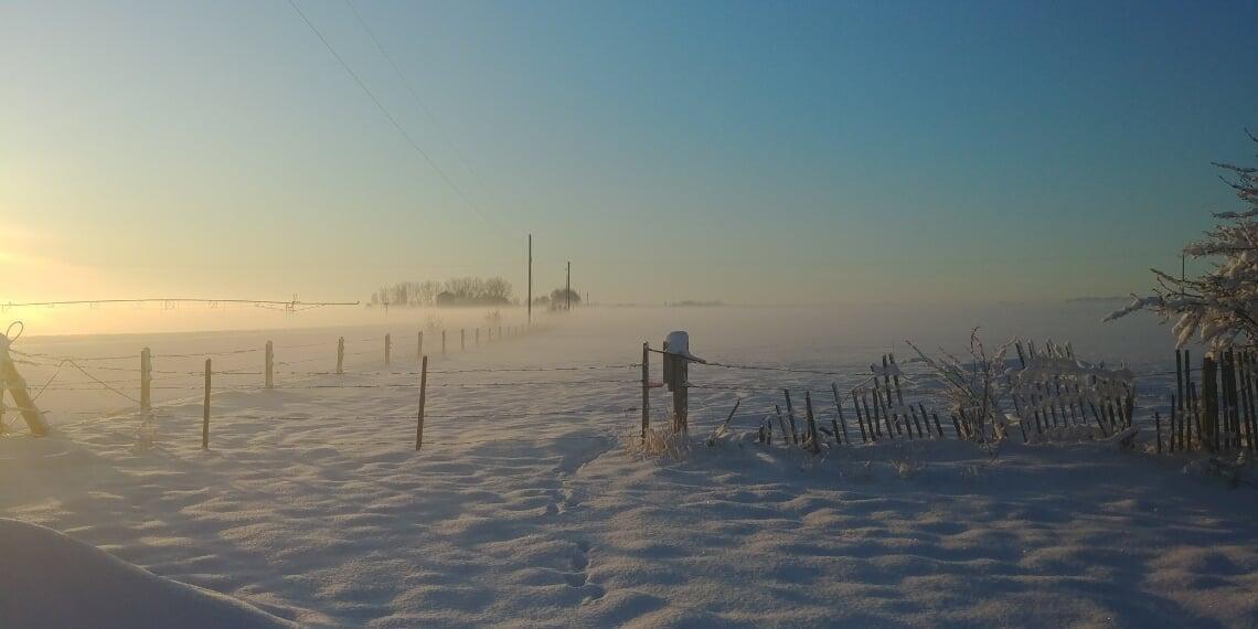 Dunsbergen