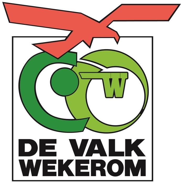 Logo DVW eigen © BDU media