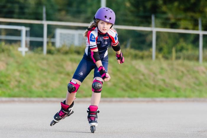 Schrijf je snel in voor de leukste wedstrijd op wieltjes: www.eijv.nl. Deelname is gratis.
