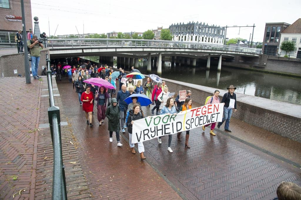 Foto Rinus van Denderen © BDU media