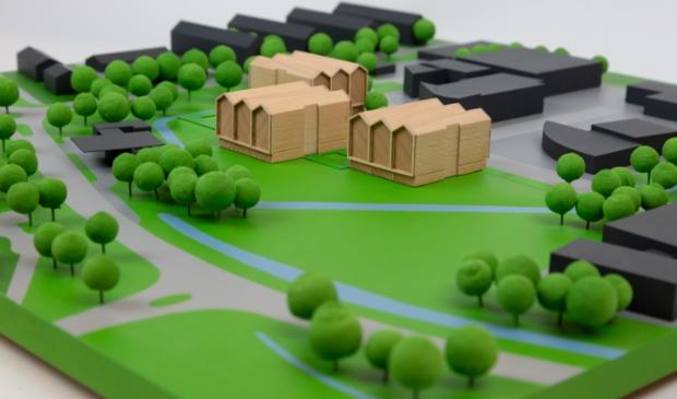 <p>Het woningplan Tolweg is woensdag niet door de raad behandeld en wordt de komende maanden aangepast.&nbsp;</p>