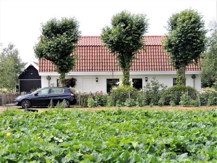De Vlotter Hans Blomvliet © BDU media
