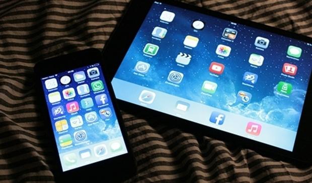 Bunniks Nieuws.nl is ook prima te lezen op smartphone en tablet.