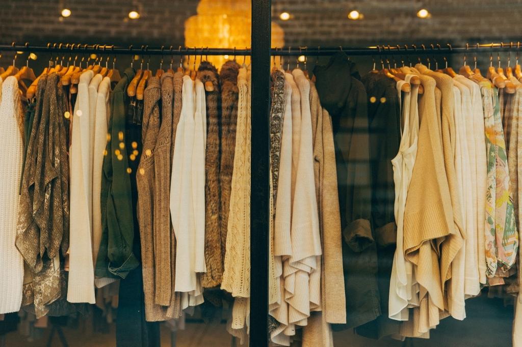 De winkels van Miss Etam blijven voorlopig open