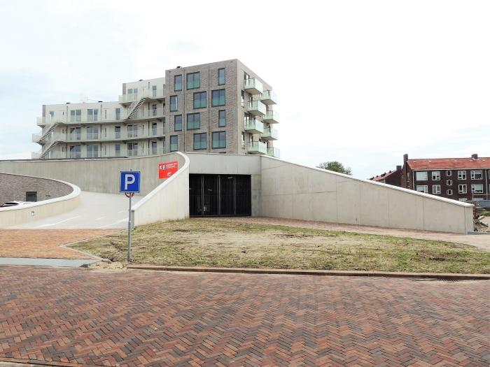 De Duinen Hans Blomvliet © BDU media