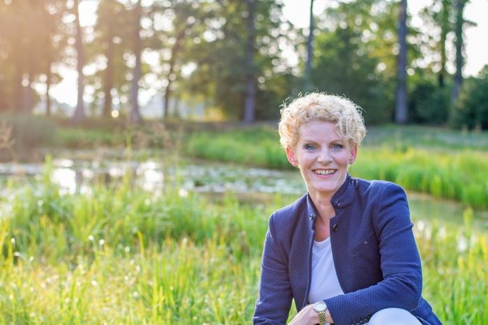 Jolanda Waaijer