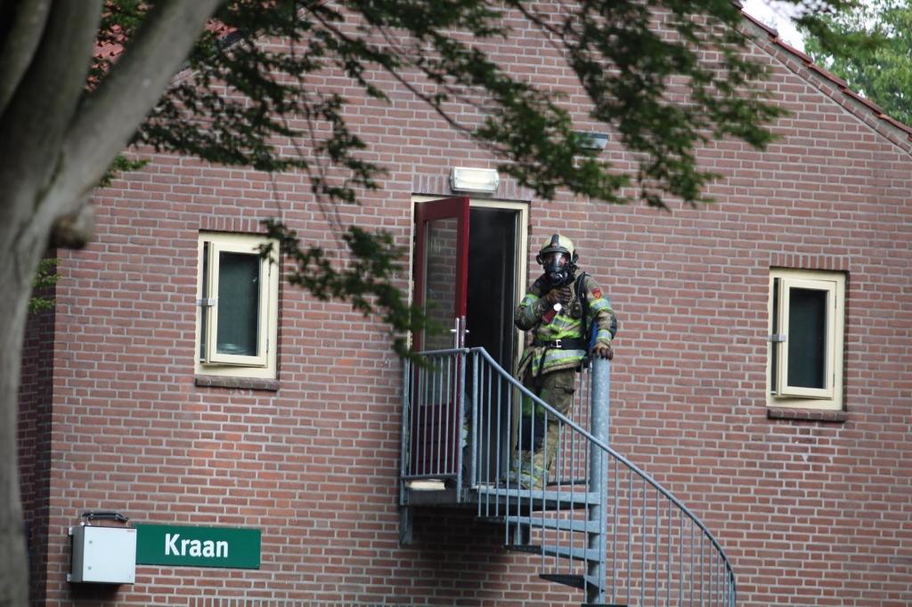 Kees van Kooten © BDU